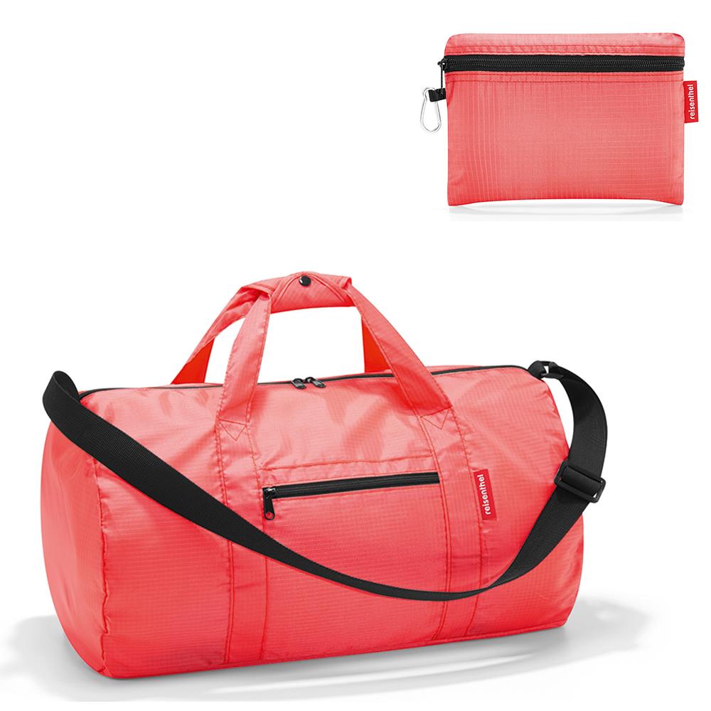 Купить сумку в санктпетербу